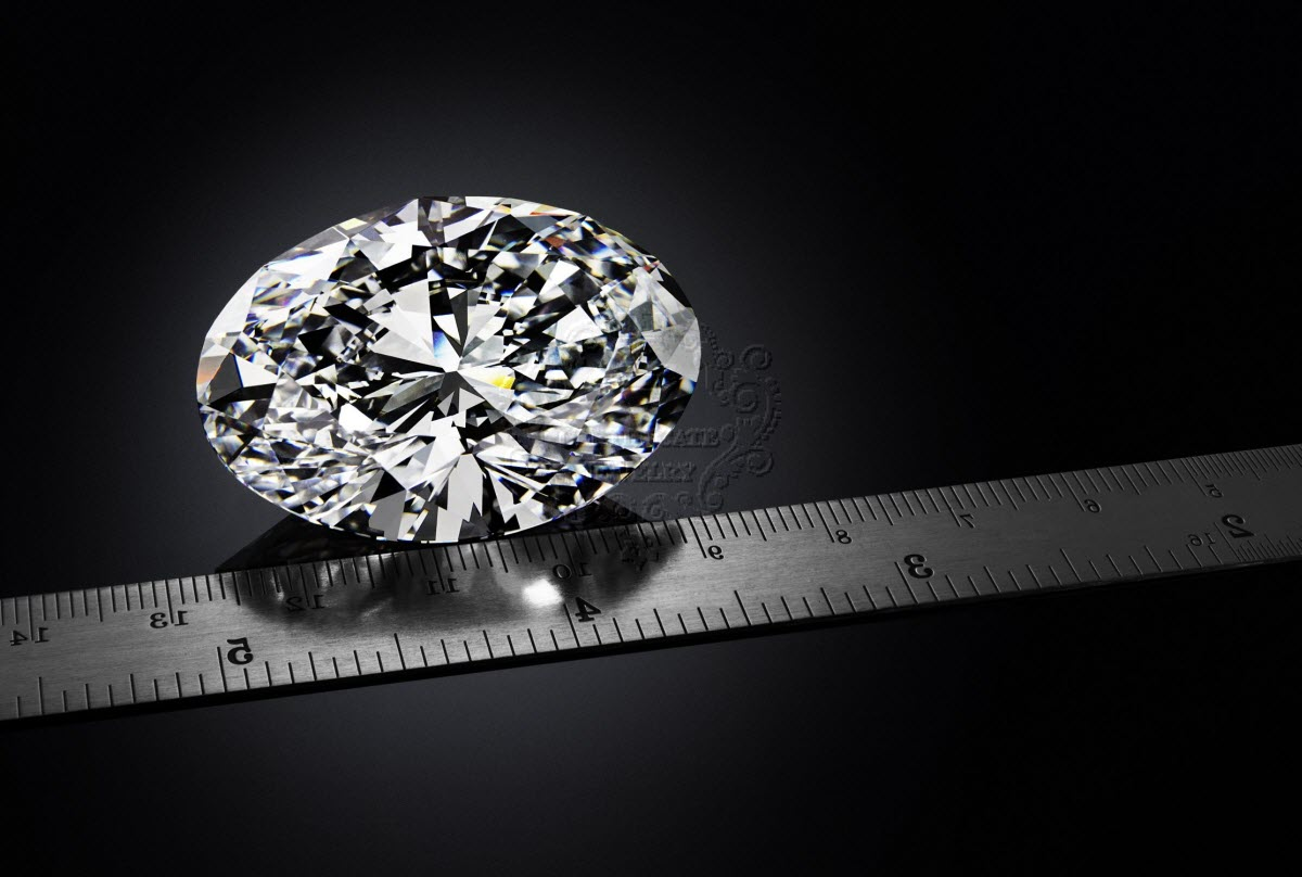 certificate jewelry, What is Diamondology?