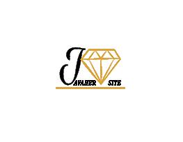 certificate jewelry, jewelry certificate
