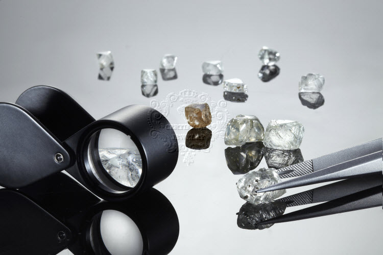 gemology, gems, gemstones