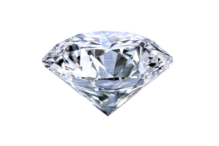 diamond, gems, gemstones, diamondology