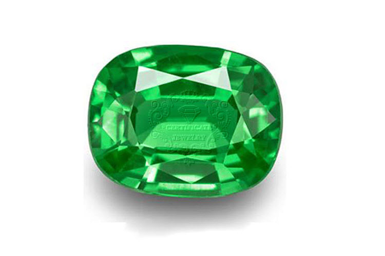 emerald, gems, gemstones