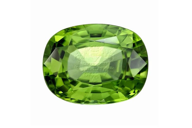 peridot, gems, gemstones