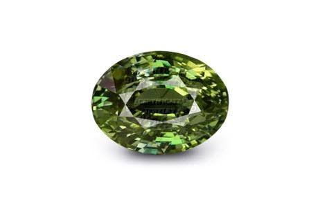 gem,gems,gemstones,Nano Alexandrite , Nano Alexandrite  gemstones