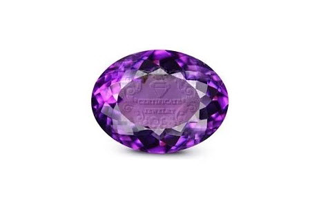 gem,gems,gemstones,Amethyst, Amethyst gemstones