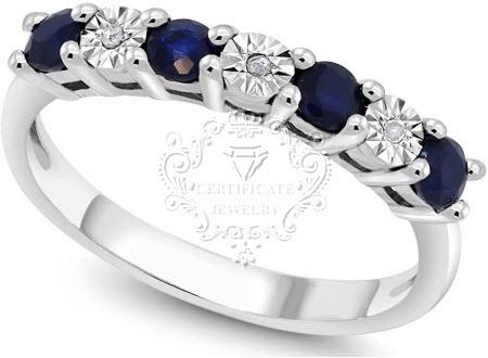 certificate, ring, jewelry