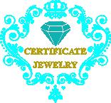 certificate.jewelry